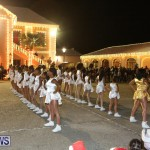 St George's Santa Claus Parade Bermuda, December 13 2014-51