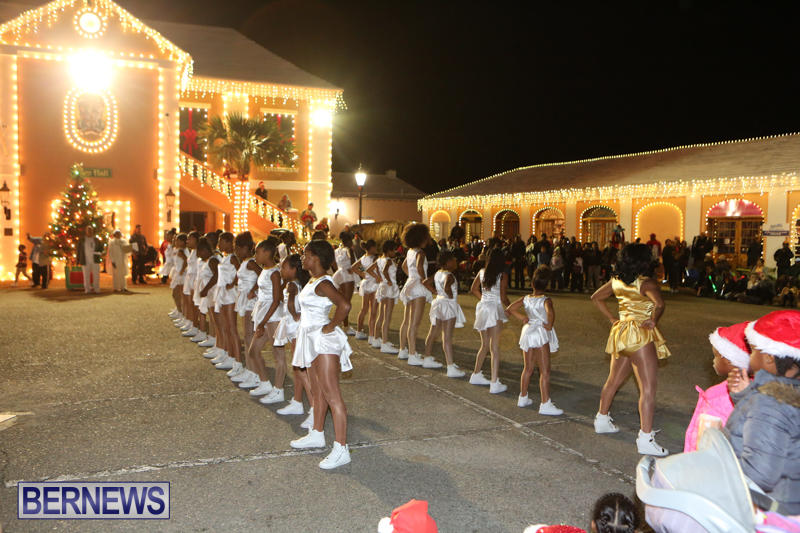 St-Georges-Santa-Claus-Parade-Bermuda-December-13-2014-51