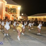 St George's Santa Claus Parade Bermuda, December 13 2014-52