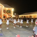 St George's Santa Claus Parade Bermuda, December 13 2014-53