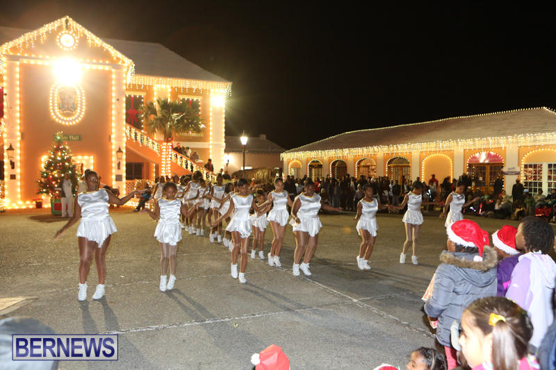 St-Georges-Santa-Claus-Parade-Bermuda-December-13-2014-53