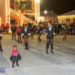 St George's Santa Claus Parade Bermuda, December 13 2014-54