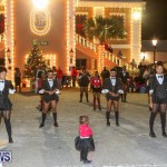 St George's Santa Claus Parade Bermuda, December 13 2014-56