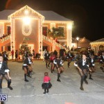St George's Santa Claus Parade Bermuda, December 13 2014-57