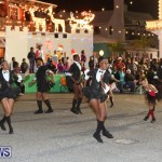 St George's Santa Claus Parade Bermuda, December 13 2014-59