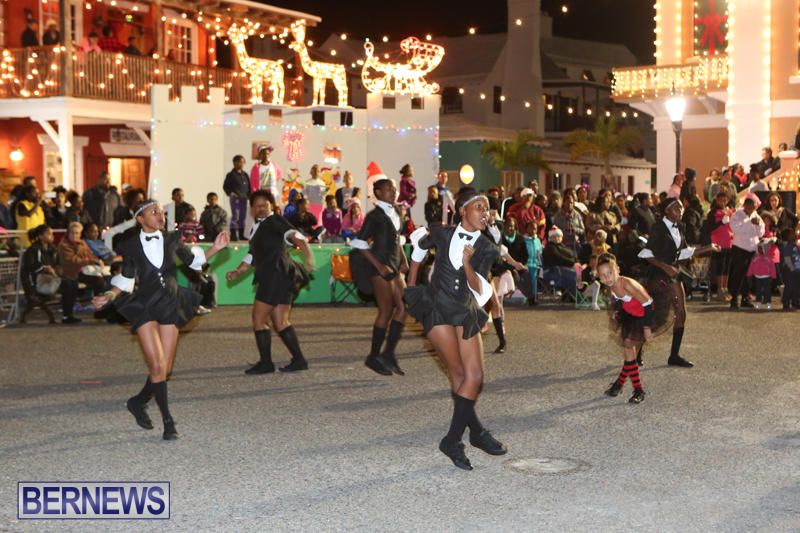 St-Georges-Santa-Claus-Parade-Bermuda-December-13-2014-59