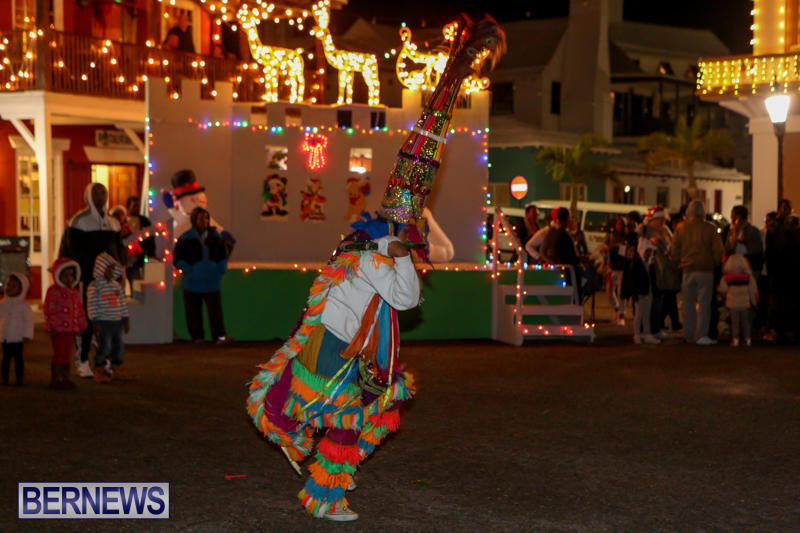 St-Georges-Santa-Claus-Parade-Bermuda-December-13-2014-6