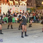 St George's Santa Claus Parade Bermuda, December 13 2014-60