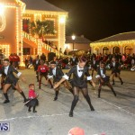 St George's Santa Claus Parade Bermuda, December 13 2014-61
