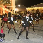 St George's Santa Claus Parade Bermuda, December 13 2014-62