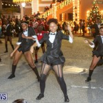 St George's Santa Claus Parade Bermuda, December 13 2014-63