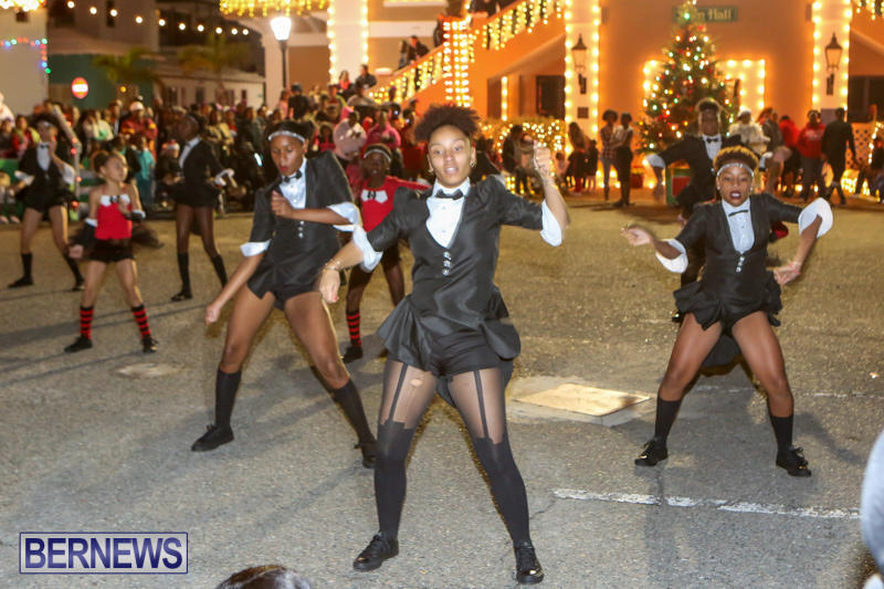 St-Georges-Santa-Claus-Parade-Bermuda-December-13-2014-63