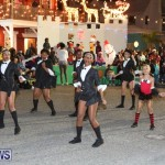 St George's Santa Claus Parade Bermuda, December 13 2014-64