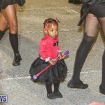 St George's Santa Claus Parade Bermuda, December 13 2014-65