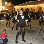 St George's Santa Claus Parade Bermuda, December 13 2014-66
