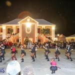 St George's Santa Claus Parade Bermuda, December 13 2014-67