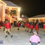 St George's Santa Claus Parade Bermuda, December 13 2014-68