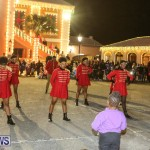 St George's Santa Claus Parade Bermuda, December 13 2014-69
