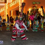 St George's Santa Claus Parade Bermuda, December 13 2014-7
