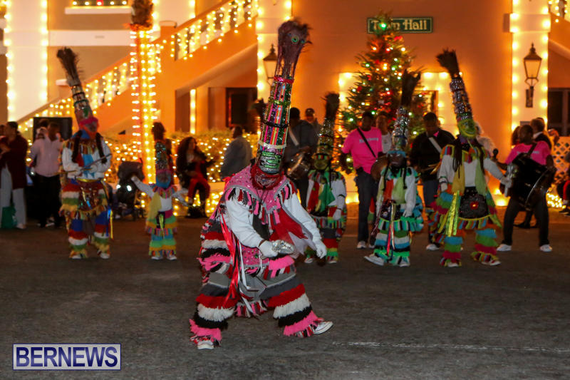 St-Georges-Santa-Claus-Parade-Bermuda-December-13-2014-7
