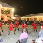 St George's Santa Claus Parade Bermuda, December 13 2014-70