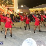 St George's Santa Claus Parade Bermuda, December 13 2014-71