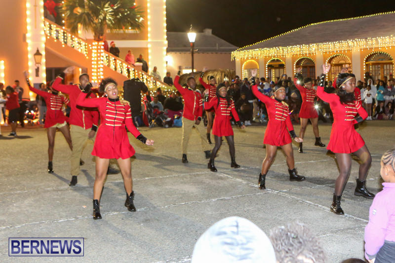 St-Georges-Santa-Claus-Parade-Bermuda-December-13-2014-71