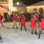 St George's Santa Claus Parade Bermuda, December 13 2014-73
