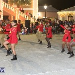 St George's Santa Claus Parade Bermuda, December 13 2014-74