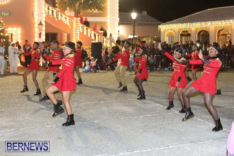 St-Georges-Santa-Claus-Parade-Bermuda-December-13-2014-74