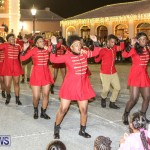 St George's Santa Claus Parade Bermuda, December 13 2014-75