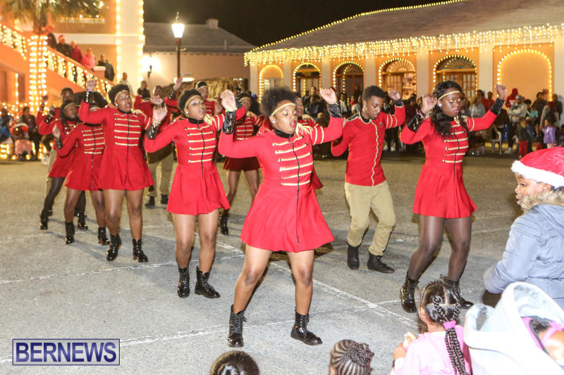 St-Georges-Santa-Claus-Parade-Bermuda-December-13-2014-75