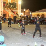 St George's Santa Claus Parade Bermuda, December 13 2014-76