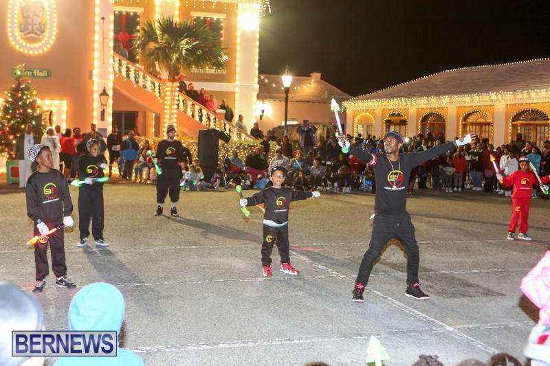 St-Georges-Santa-Claus-Parade-Bermuda-December-13-2014-76