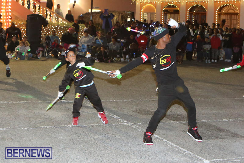 St-Georges-Santa-Claus-Parade-Bermuda-December-13-2014-77