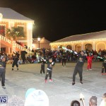 St George's Santa Claus Parade Bermuda, December 13 2014-78