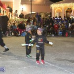 St George's Santa Claus Parade Bermuda, December 13 2014-79