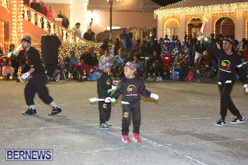 St-Georges-Santa-Claus-Parade-Bermuda-December-13-2014-79