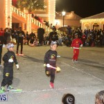 St George's Santa Claus Parade Bermuda, December 13 2014-81