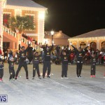 St George's Santa Claus Parade Bermuda, December 13 2014-82