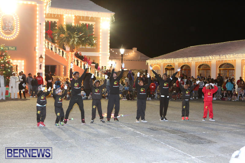 St-Georges-Santa-Claus-Parade-Bermuda-December-13-2014-82