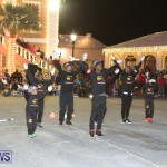 St George's Santa Claus Parade Bermuda, December 13 2014-83