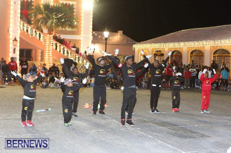St-Georges-Santa-Claus-Parade-Bermuda-December-13-2014-83