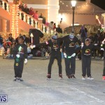 St George's Santa Claus Parade Bermuda, December 13 2014-84