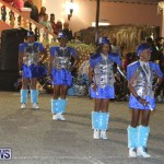 St George's Santa Claus Parade Bermuda, December 13 2014-85