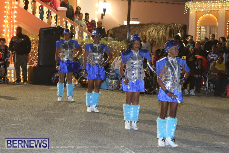 St-Georges-Santa-Claus-Parade-Bermuda-December-13-2014-85