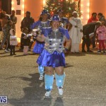 St George's Santa Claus Parade Bermuda, December 13 2014-87