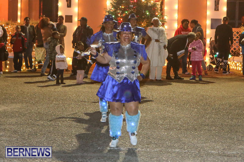 St-Georges-Santa-Claus-Parade-Bermuda-December-13-2014-87