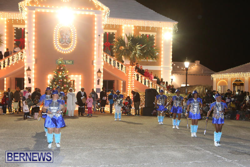 St-Georges-Santa-Claus-Parade-Bermuda-December-13-2014-88