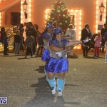 St George's Santa Claus Parade Bermuda, December 13 2014-89